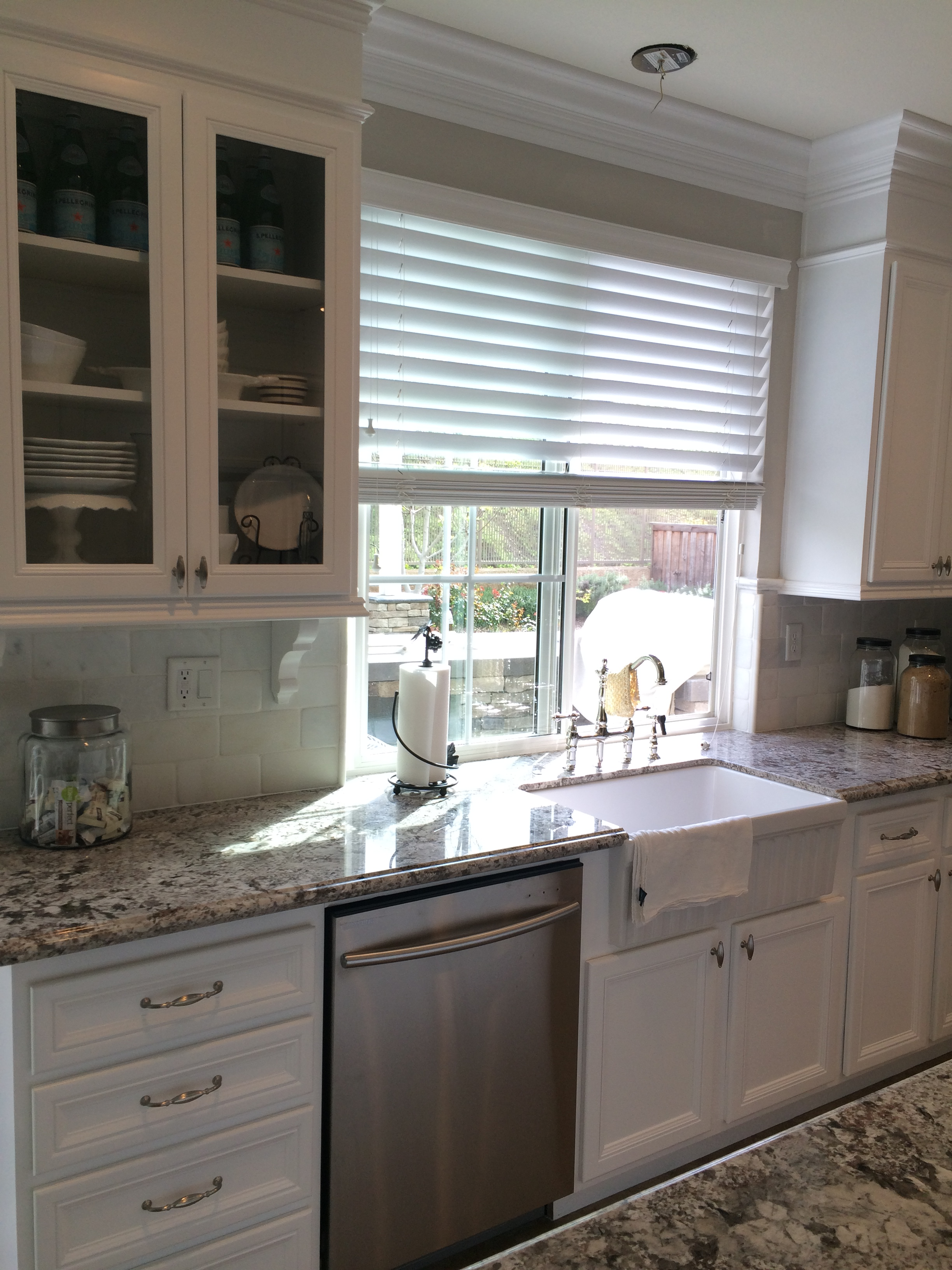 Kitchen Reface Murrieta