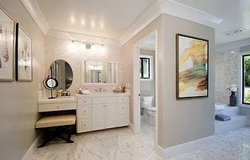 Bathroom Remodeling Temecula & Murrieta, CA