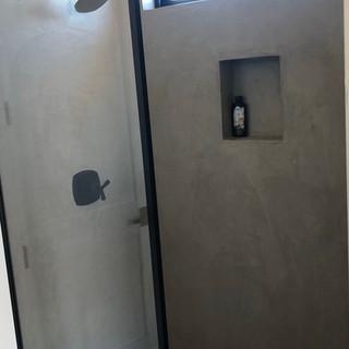 Temecual Bathroom