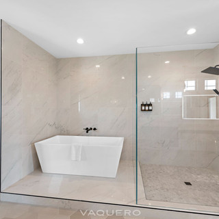 Tub Shower Temecula