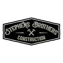 Stephens Brothers Construction - General Contractors - Temecula & Murrieta
