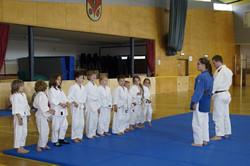 Judo prüfungen 2016