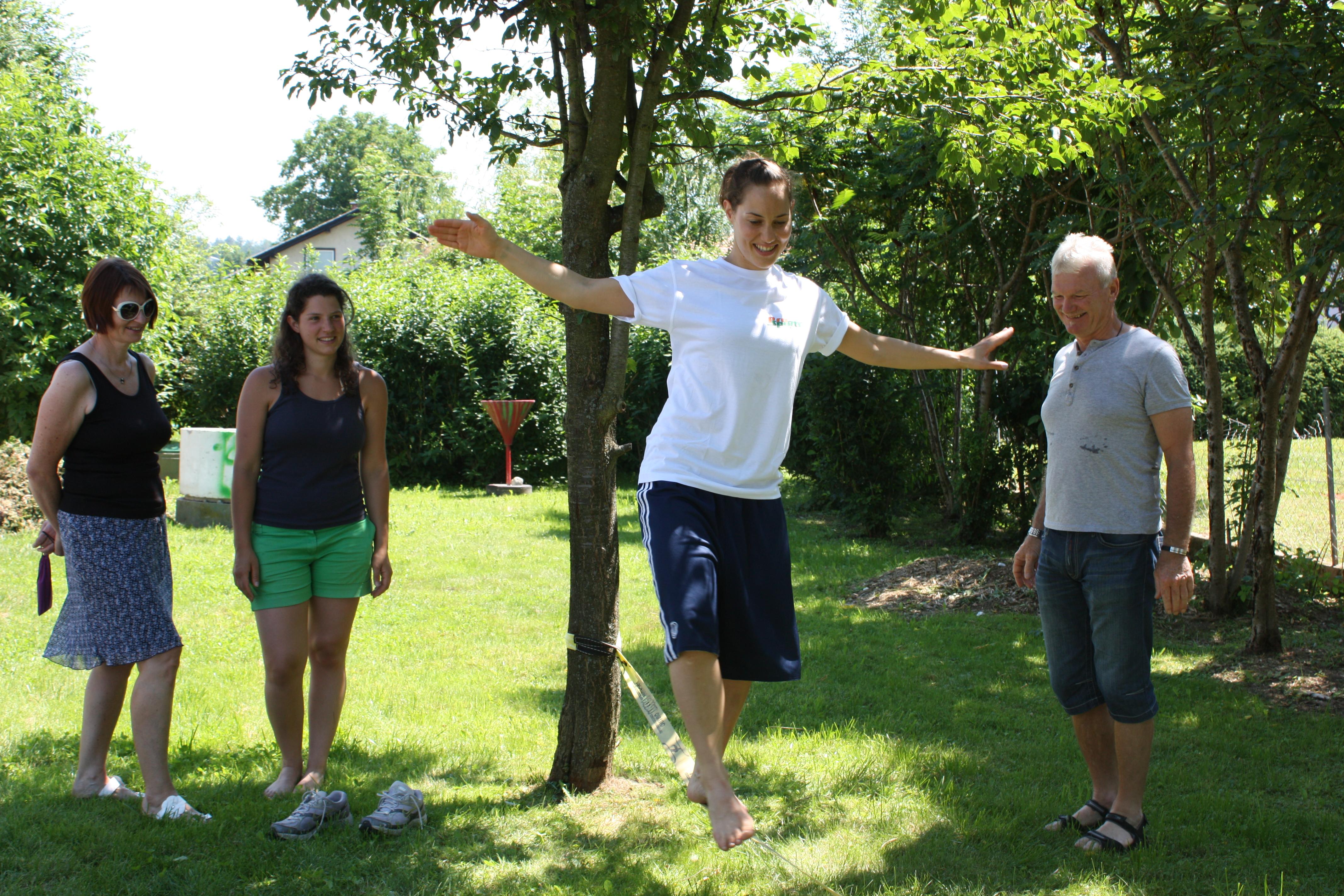 Tag des Sports 6-2012