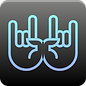 icon40.png