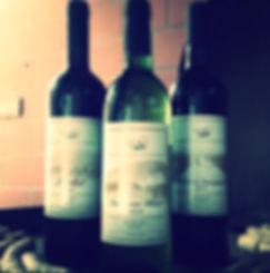יינות התבור