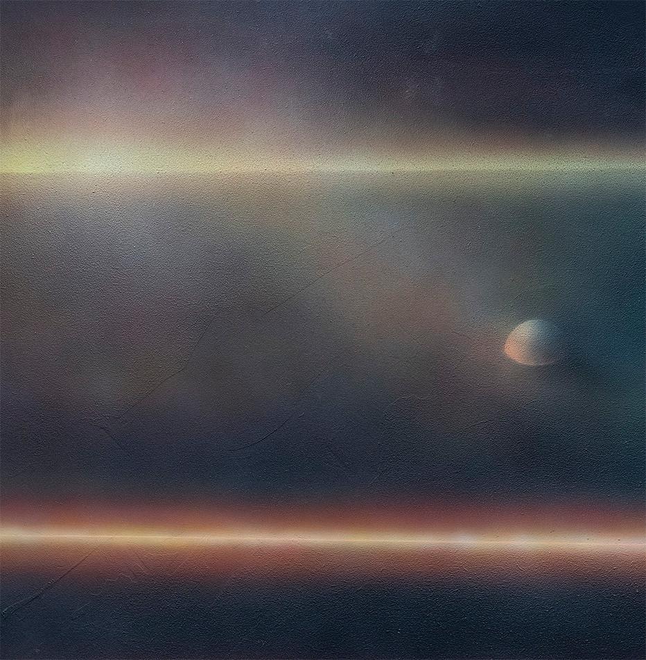 rayon néon 3