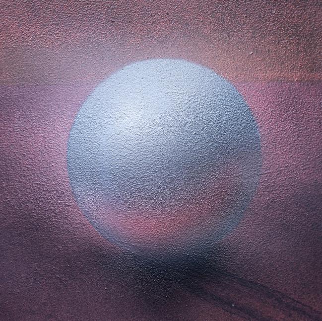 rayon-neon-16-detail.jpg
