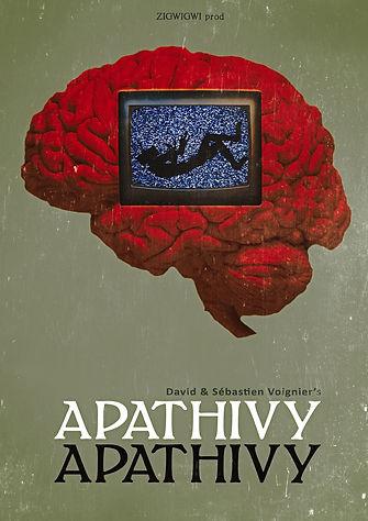 apathivy_affiche_mars2021-mini.jpg
