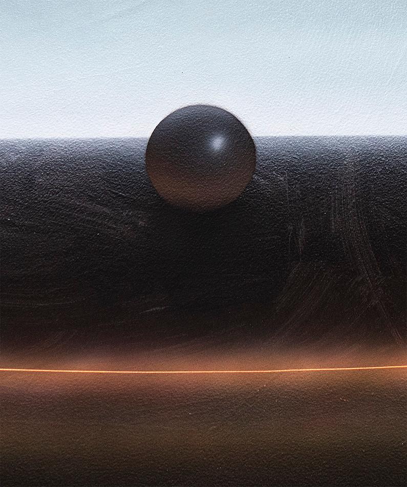 rayon néon 12