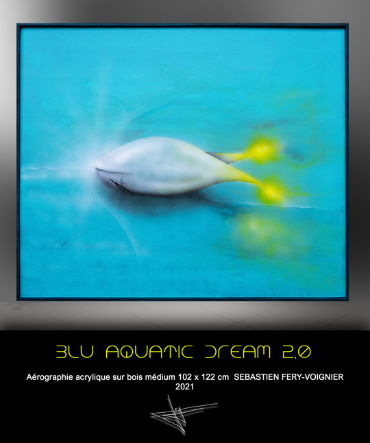 blu-aquatic-dream-2.0-texte.jpg