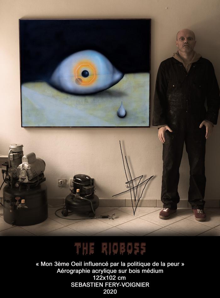 the-rioboss-seb-texte.jpg