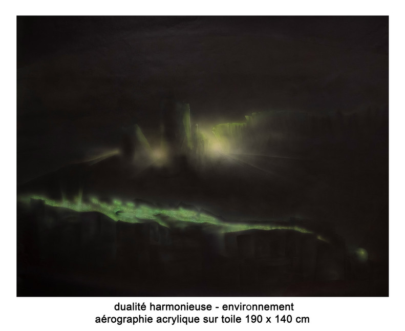 dualite_harmonieuse-environnement_titre.jpg