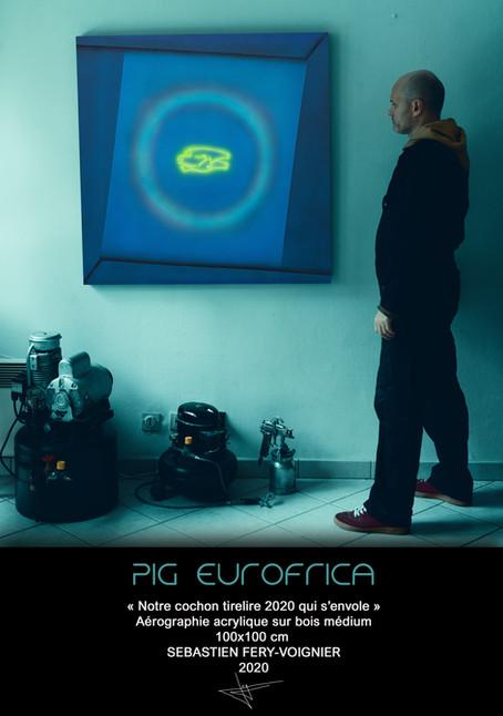 pig-eurofrica-seb-texte.jpg