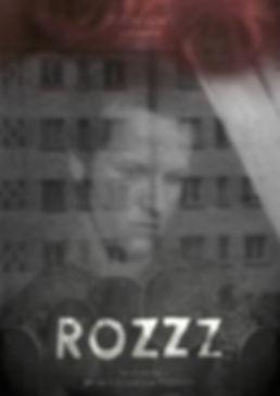 affiche-site-rozzz-2020_jpeg.jpg