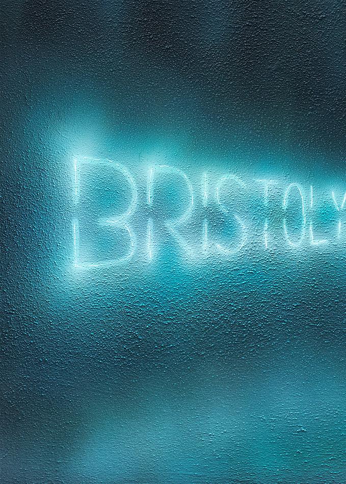 BRISTOLYLAND