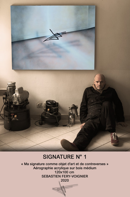 signature-n-1-seb-texte.jpg