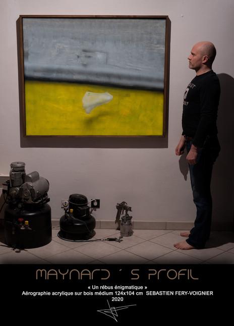maynard-s-profil-seb-texte.jpg