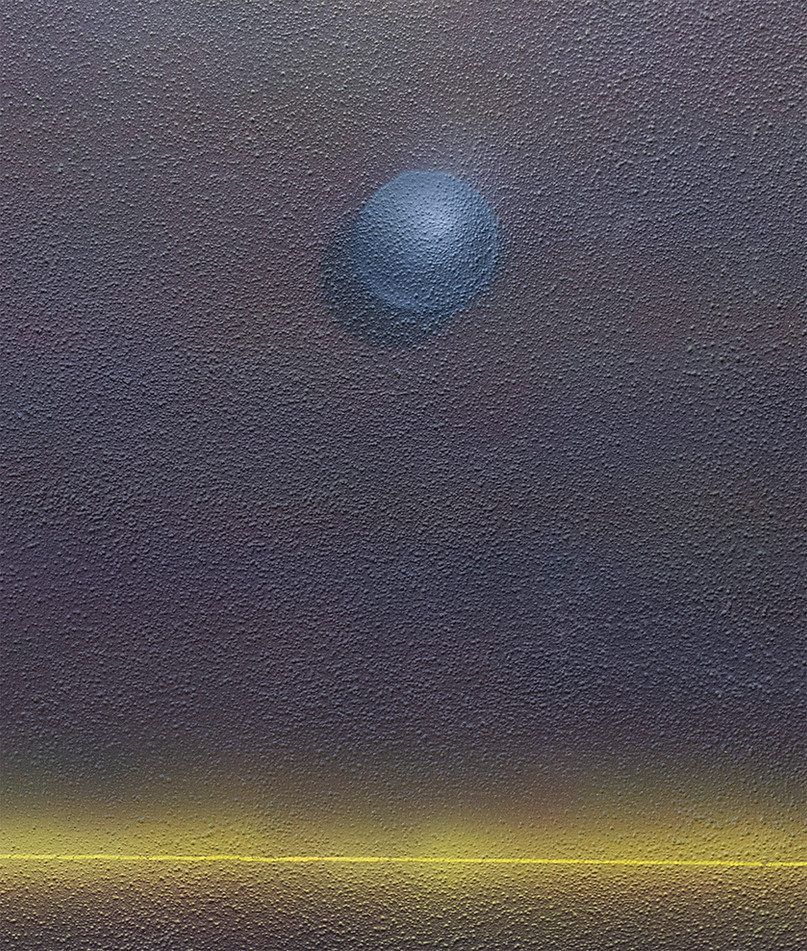rayon néon 9