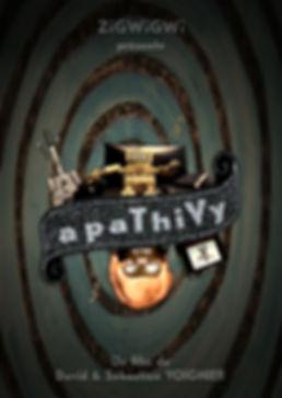 affiche-site-apathivy-2020-jpeg.jpg