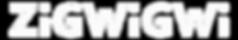 logo_zigwigwi blanc7.png