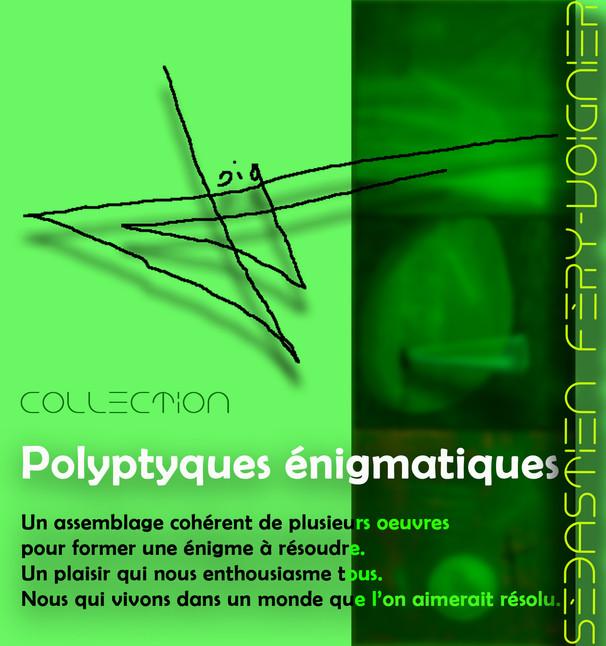 présentation -polyptyques-enigmatiques.jpg