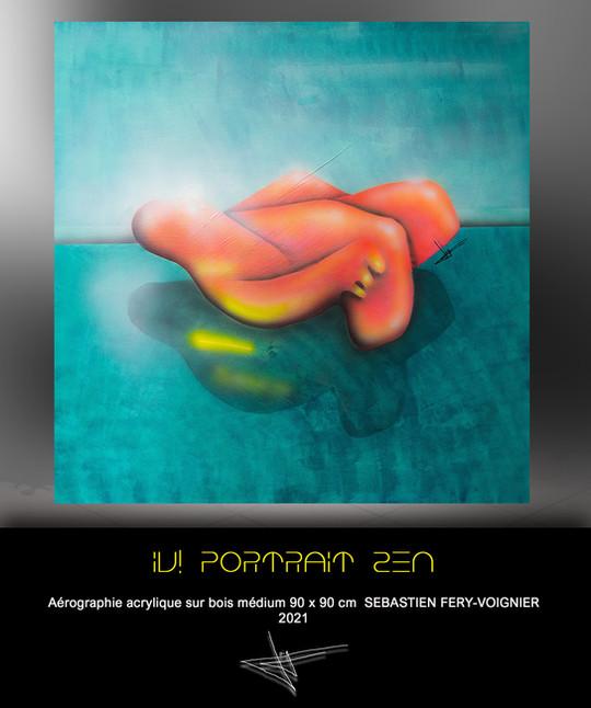 ivi-portrait-zen-texte.jpg