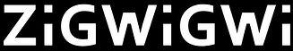 logo_zigwigwi blanc2.jpg