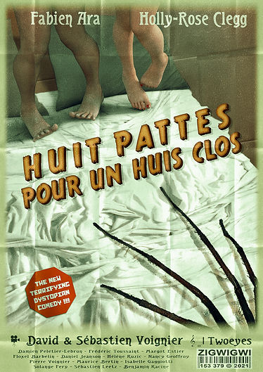 affiche_8pattes8clos_small.jpg