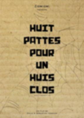huit-pattes-pour-un-huis-clos-affiche-ca