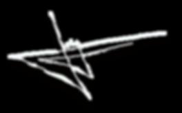 signature-ombre.png