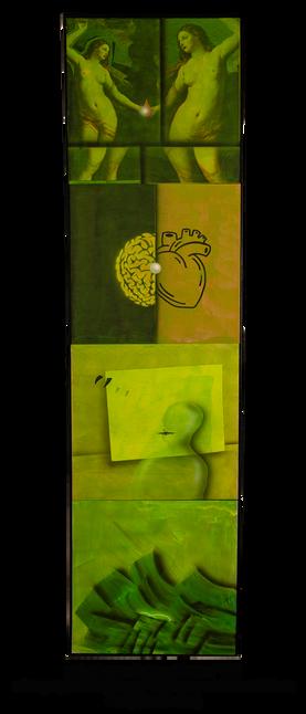 polyptyque-enigmatique-114.png