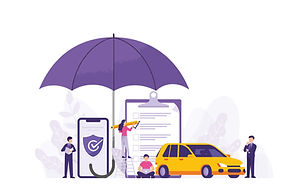 Wrisk partners with RAC to offer Pay by Mile subscription car insurance