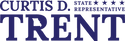 Trent_Logo-NoBG.png