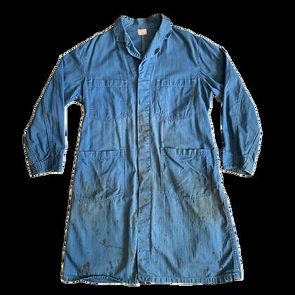 40's Chore Coat