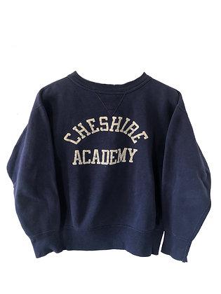 Cheshire Academy Sweatshirt
