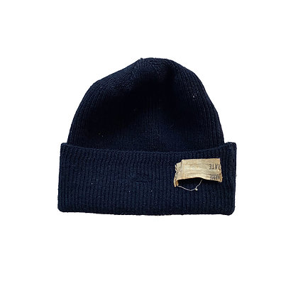 WWII US Navy Watch Cap