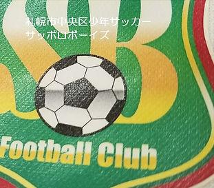 札幌中央区少年サッカー サッポロボーイズ リンクロゴマーク.jpg