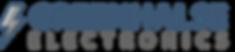 GreenHalse Electronics Logo