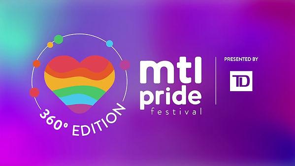 Pride360-LOGO.jpg