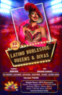 Affiche Latino Burlesque_FINAL_RGB_Jan_1