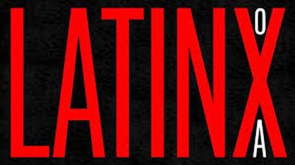 Latinx.jpg
