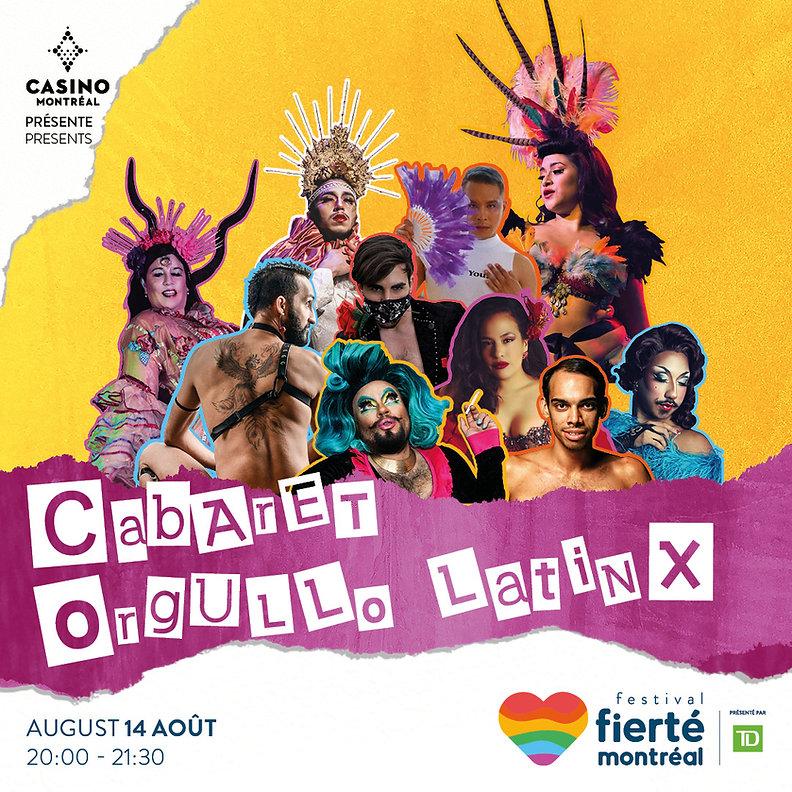 Cabaret_Orgullo_LatinX_GR_1080x1080px.jpg