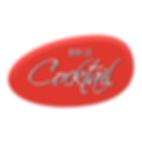 Le cocktail Logo.png