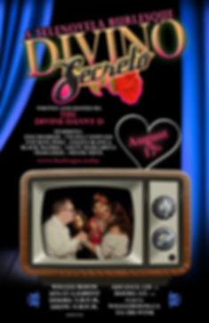 Telenovela-poster.jpg