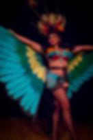 6.LolitaBlanca.jpg