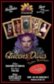 queens et divas Poster.jpg