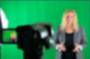 Dknowlan small Green Screen.png