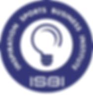 ISBI 360 circle.png