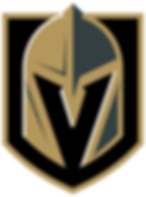 VGKLogo.png