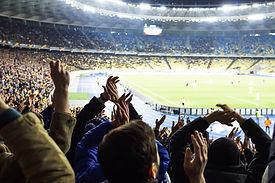 bigstock-Football-Soccer-Fans-Support--2